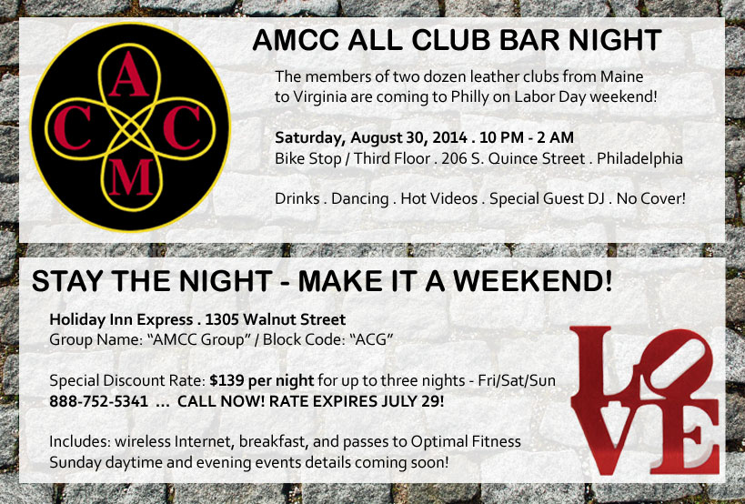 amcc-bar-night-hotel
