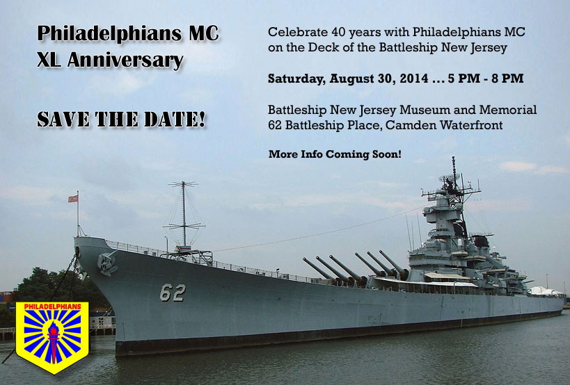 phl-mc-40th-anniversary-save-the-date
