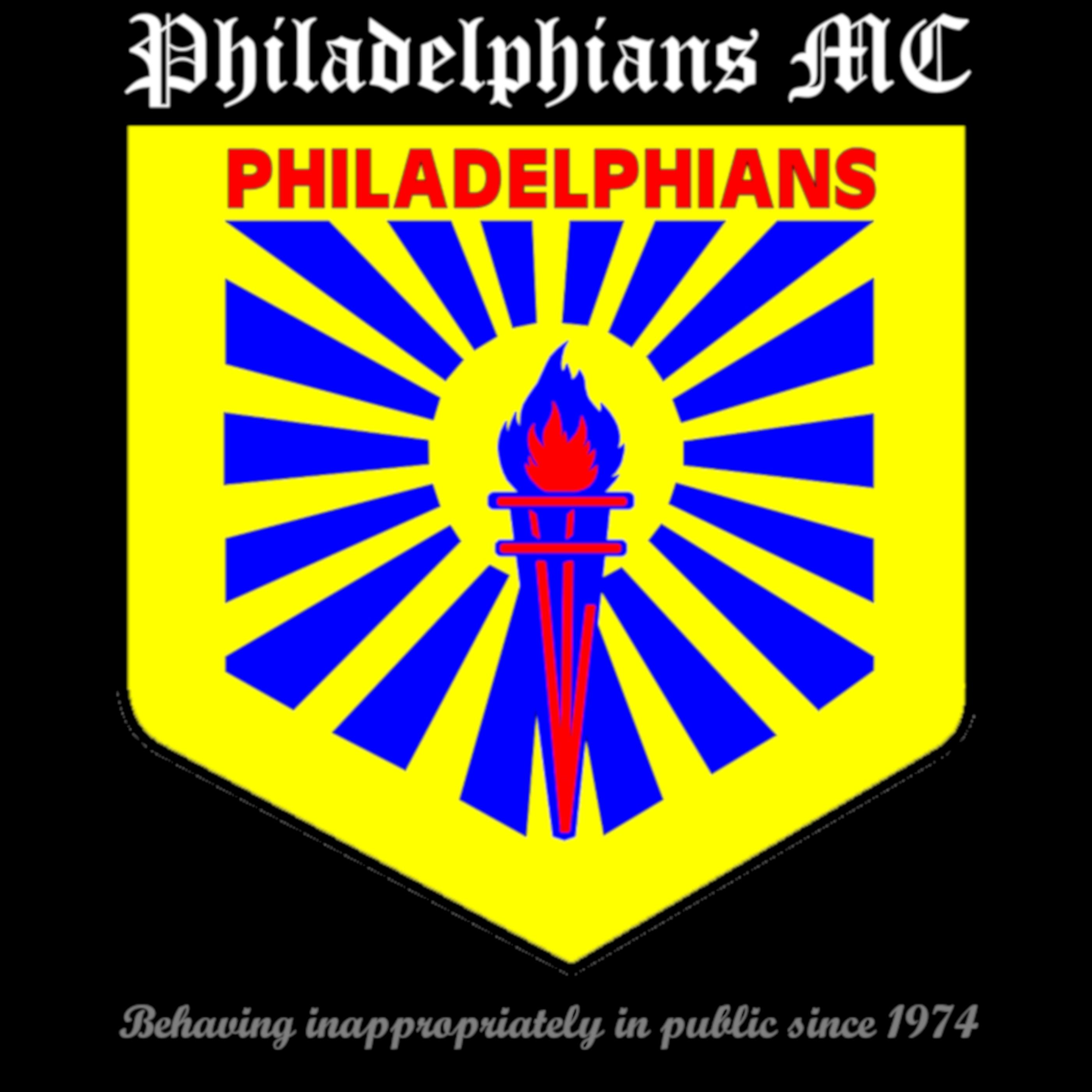 Philadelphians MC